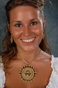 I nostri gioielli tipici dell'artigianato orafo abruzzese